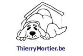 Thierry Mortier bvba